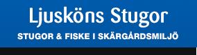 Häuschen & Angeln im schwedischen Archipel