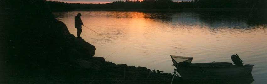 stugpriser-fiskebild-soluppgang